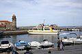 Le catamaran à passagers Aqua Vista (2).JPG