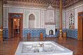 Le musée des arts décoratifs (Tachkent, Ouzbékistan) (5618803399).jpg