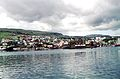 Le port de Tórshavn.jpg