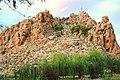 Le rocher d'Azrou.JPG