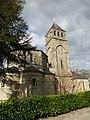 Le sanctuaire de la peiniere a st didier - panoramio (2).jpg