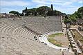 Le théâtre (Ostia Antica) (5900529796).jpg
