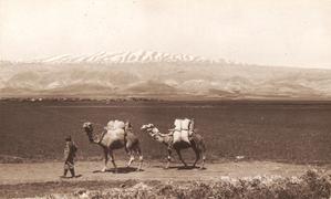 Lebanon Mountains.png
