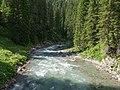 Lech - Fluss Lech 01.jpg