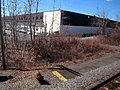 Lechmere Warehouse station in April 2014.jpg