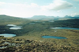 Battle of Leckmelm Scottish clan battle that took place in 1586, in the Scottish Highlands