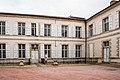 Lectoure-HoteldeVille.jpg