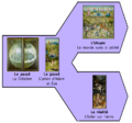 Lecture du Jardin des délices selon Jean Wirth.png