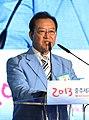Lee Jong-bae (cropped).jpg