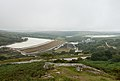 Lee Moor China Clay Works.jpg