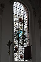 Leeder Mariä Verkündigung Chorfenster 956.jpg