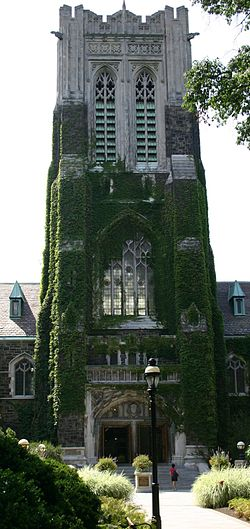 Lehigh University Alumni Building.jpg