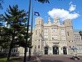 Lehman College 26.jpg
