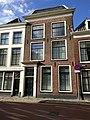 Leiden - Noordeinde 22 en 22A.jpg