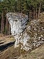 Leinleitertal Heroldstein-20200324-RM-161225.jpg