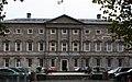 LeinsterHouseDublin2010.JPG