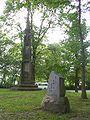Lemgo Engelbert-Kaempfer-Denkmal.jpg