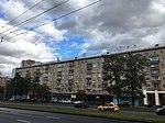 Leninsky 83 113 2090 (44982870534).jpg