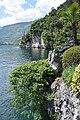Lenno - Villa del Balbianello 0594.jpg