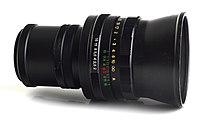 Lens Helios 44 M, extension tubes and hood.jpg