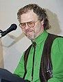 Leo Kikas, muusik 2001.jpg