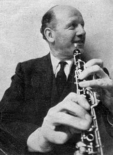 Oboe Concerto (Strauss) oboe concerto by Richard Strauss