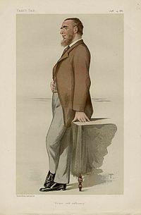 Leonard Henry Courtney, Vanity Fair, 1880-09-25.jpg