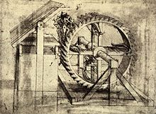 Leonardo da vinci, Crossbow Machine.jpg