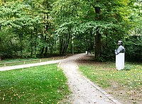 Leopoldpark München.jpg