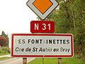 Les Fontainettes-FR-60-panneau d'agglomération-4.jpg
