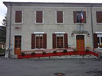 Les Omergues, mairie.jpg