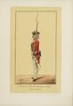 Les Régiments suisses et grisons au service de la France, BNF, PETFOL-OA-467 f17.png