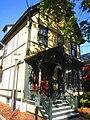 Lesley University - 9 Mellen Street - IMG 1342.jpg