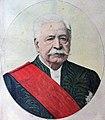 Lesseps 1894 portrait.jpg