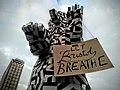 Let Bristol Breathe (Bearpit) (43728566925).jpg
