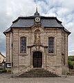 Lettenreuth Kirche-20190505-RM-173648.jpg