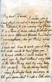 Letter, 1791, October, to My Dear Friend (Robert Cleghorn) WDL3423.pdf