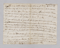 Letters 1666 1668 Queen Christina to Decio Azzolino National Archives Sweden K394 009 297.png
