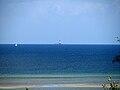 Leuchtturm Kiel 2010-08-19.jpg