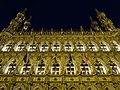 Leuven, Belgium - panoramio (17).jpg