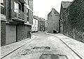 Leuven Ravenstraat - 197566 - onroerenderfgoed.jpg