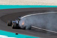9552ff2b Lewis Hamilton - Wikipedia