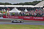 Lewis Wins! (14899690896).jpg