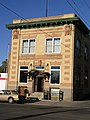 Lewis and Clark Apartments, Miles City (280846145).jpg