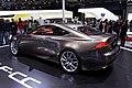 Lexus LF-CC - Mondial de l'Automobile de Paris 2012 - 305.jpg