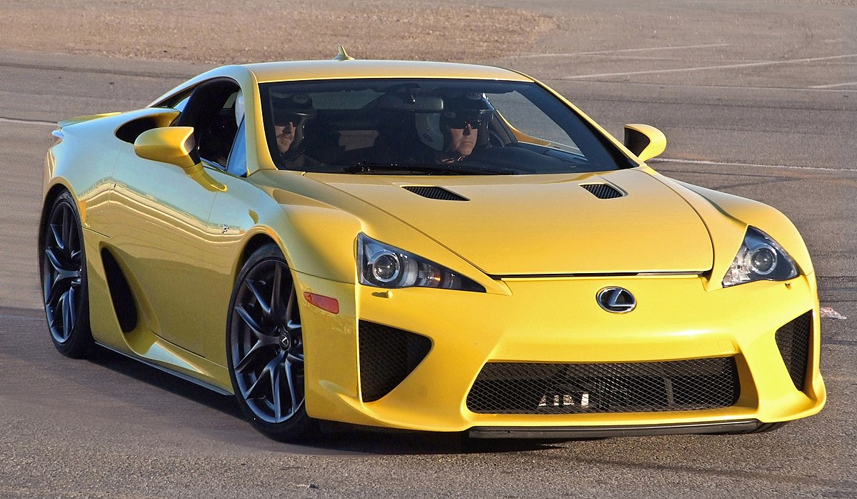 How Much Does A Lotus Sports Car Cost
