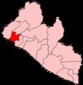 Liberia-Bomi.png