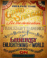 Liberty-Enlightening-the-World-1886-France's-gift-to-America.jpg
