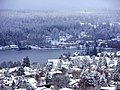 Liberty Bay, Poulsbo, Snow - panoramio.jpg
