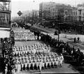 Liberty Bond Parade Canal Street New Orleans 1917.jpg
